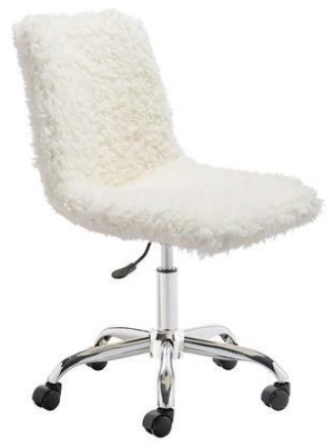 Coco Office Chair from The RoomPlace