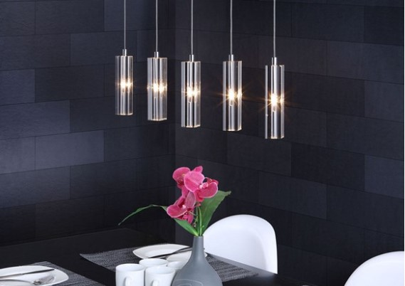 Celeri Ceiling Lamp from The RoomPlace