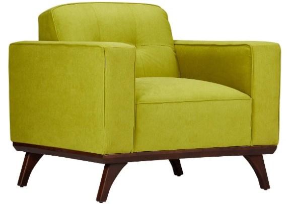 chamberlin-chair