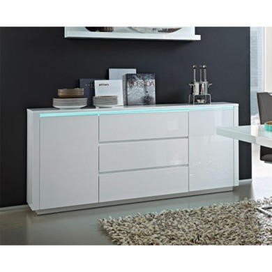 wayfair furniture sofa tables abbyson living vienna black leather bed and chaise sectional germania chicago white high gloss sideboard | furniture123