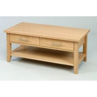Coffee table clearance  Furniture table styles