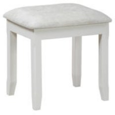 white, bedroom furniture, bedroom stools and chairs, bedroom