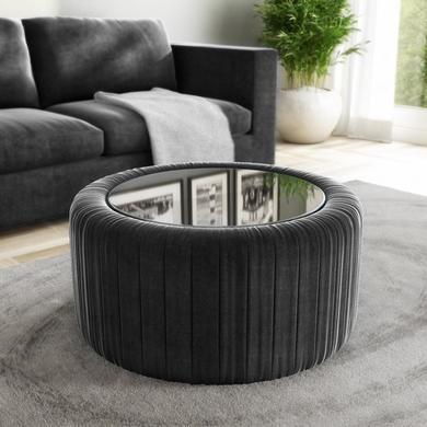grey coffee tables furniture123