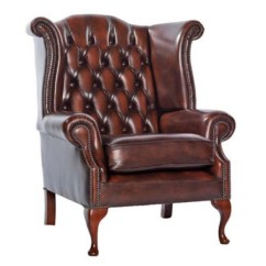 Sofa Bed Mattress Toppers Brown Leather Tesco Icon Designs St Ives Scroll Wing Armchair In Rust ...
