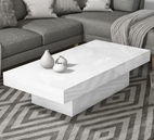 coffee table black friday deals