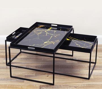 living room furniture sets uk framed mirrors for collections 123 black