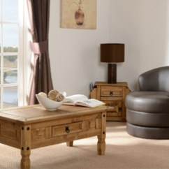 Wood Living Room Furniture Buy Chairs Collections 123 Pine