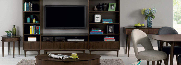 walnut furniture living room frames for walls collections 123 oslo collection