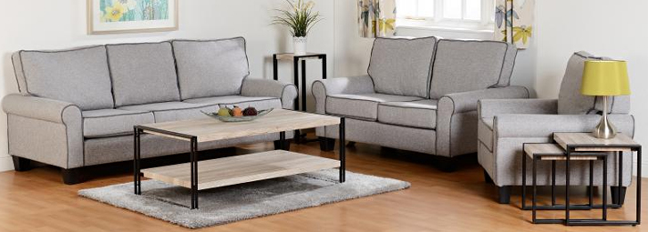 industrial living room furniture elliot fabric sectional collection collections 123 warwick