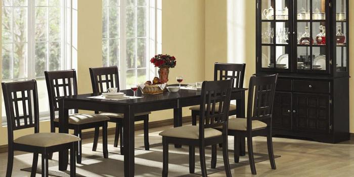 diningroom_main
