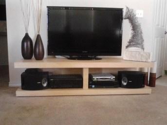 modern-furniture