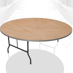 Round Table 6 Chairs Dimensions Cane Back Chair 6ft Dining Furniture4events