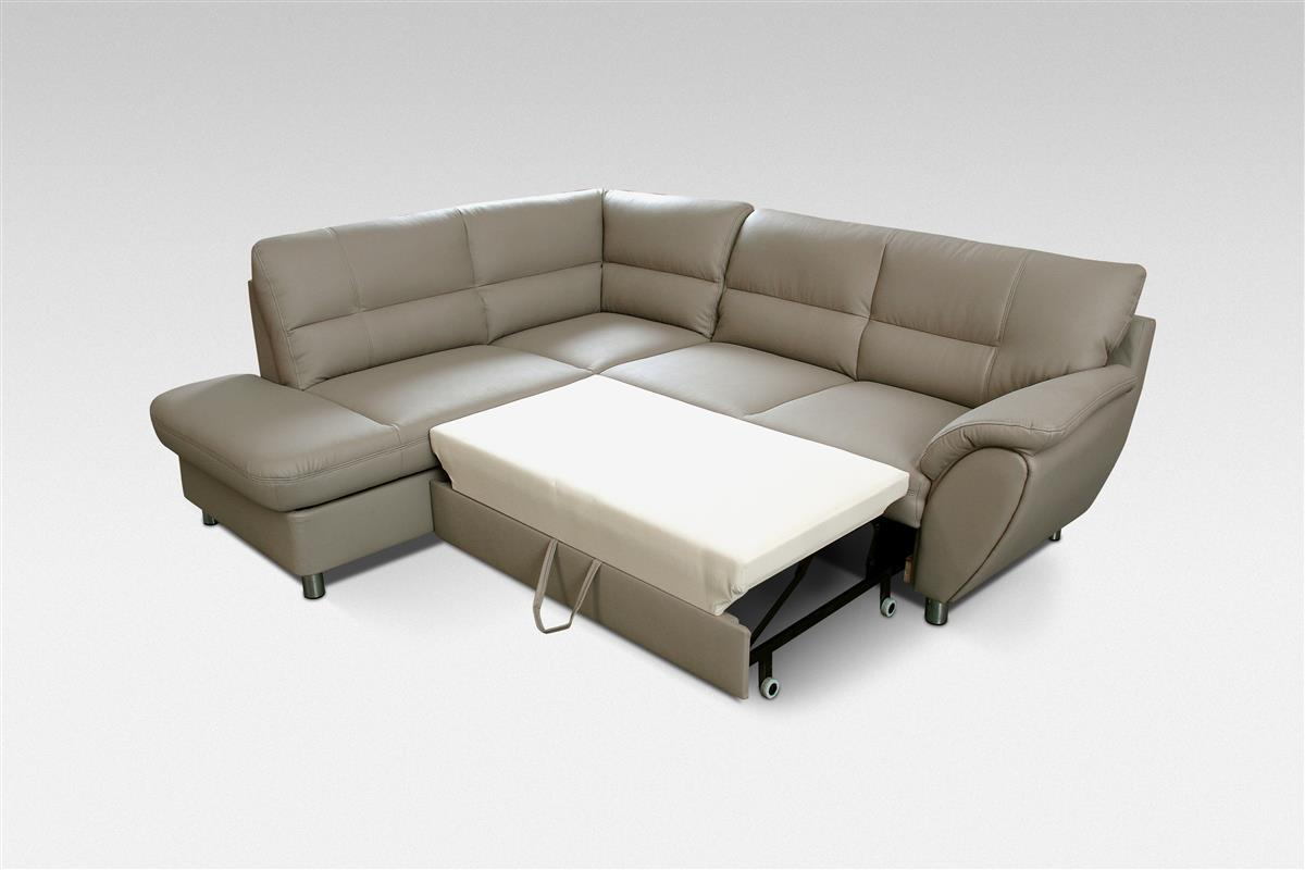corner lounge sofa bed recliner cane cushion covers 39amigo 39 upholstered furniture  sofas