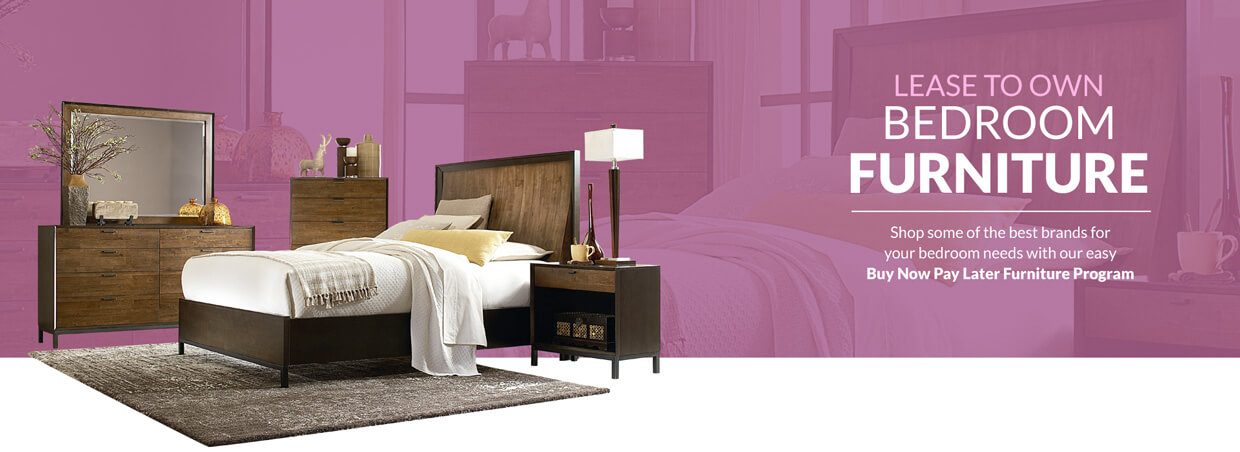 Bedroom Items Starting 7 Buy Bedroom Furniture Items On Credit Finance Lease