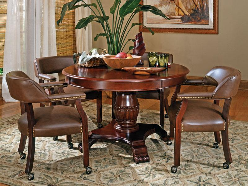 Game Room Furniture  Furniture Accessories
