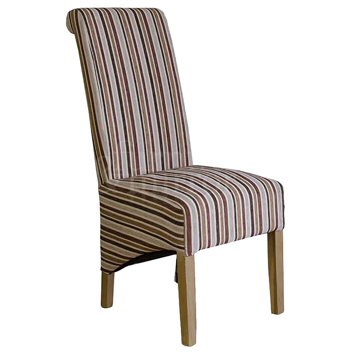 fabrics for chairs striped theatre chair accessories rollback royal fabric dining furniture and