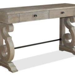 Sale Sofa Tables Sofaer Capital Hong Kong Tinley Park Table Furniture And Things