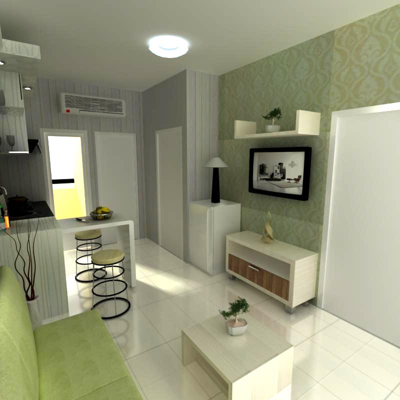 Paket Kitchen Dan Ruang Tamu Hanya 22 Jutaan Djaya Dwipa Furniture