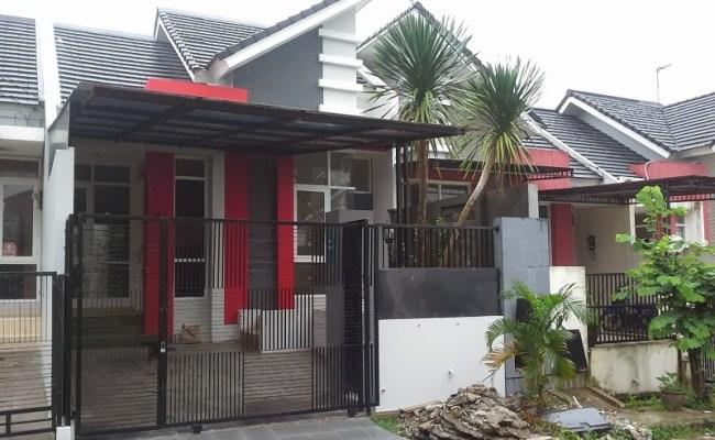 Jual Kitchen Set Murah Tangerang Furniture Bandung
