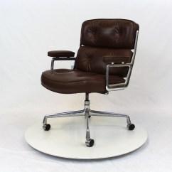 Herman Miller Executive Chair Office Seat Cushion Time Life  Furniture Basix