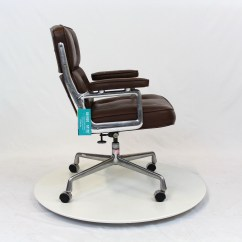 Herman Miller Executive Chair Covers Cost Time Life  Furniture Basix