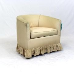 Vintage Vanity Chair Metal Dinning Chairs Furniture Basix