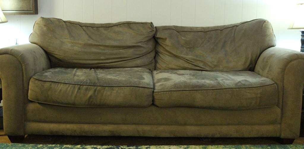 what to clean my leather sofa with seven seas is the best way a microfiber or couch?