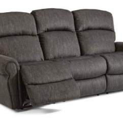 Flexsteel Sofa Sets Mart Lakewood How Good Is A An American Manufacturer That Has Been Producing Mid Priced Upholstered Seating For More Than 100 Years