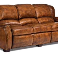 Reclining Sofa Manufacturers Usa West Elm Sectional Sleeper Who Are The Best American And
