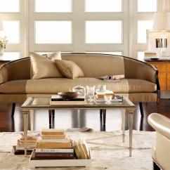 Hickory Chair Furniture Wicker Saucer Furniturebrand 39s Blog