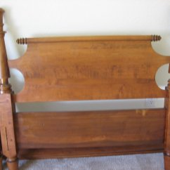 Hickory Chair Furniture Beds Thinking Blues Clues Song Furniturebrand 39s Blog