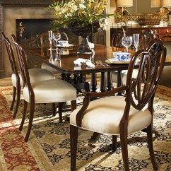 Maitland Smith Dining Chairs Wedding Chair Covers For Sale It S January Time Downton Abbey Third Season To Begin M