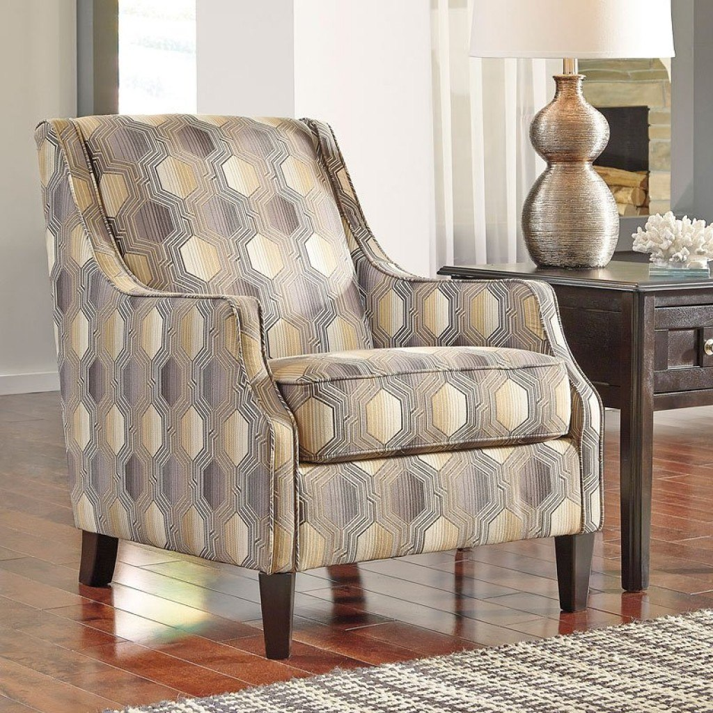 Driftwood Chair Brielyn Driftwood Accent Chair Benchcraft 1 Reviews
