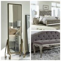 5 Bedroom Essentials