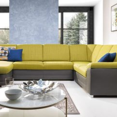 Build Your Own Sofa Online Set China Corner Bed For Sale In Ireland, Shop Or Visit ...