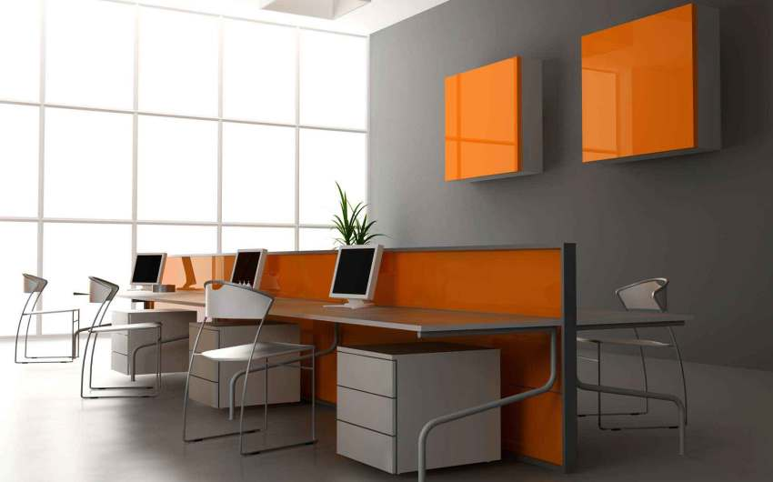 Important Tips To Choose The Best Office Furniture Furniture City 123