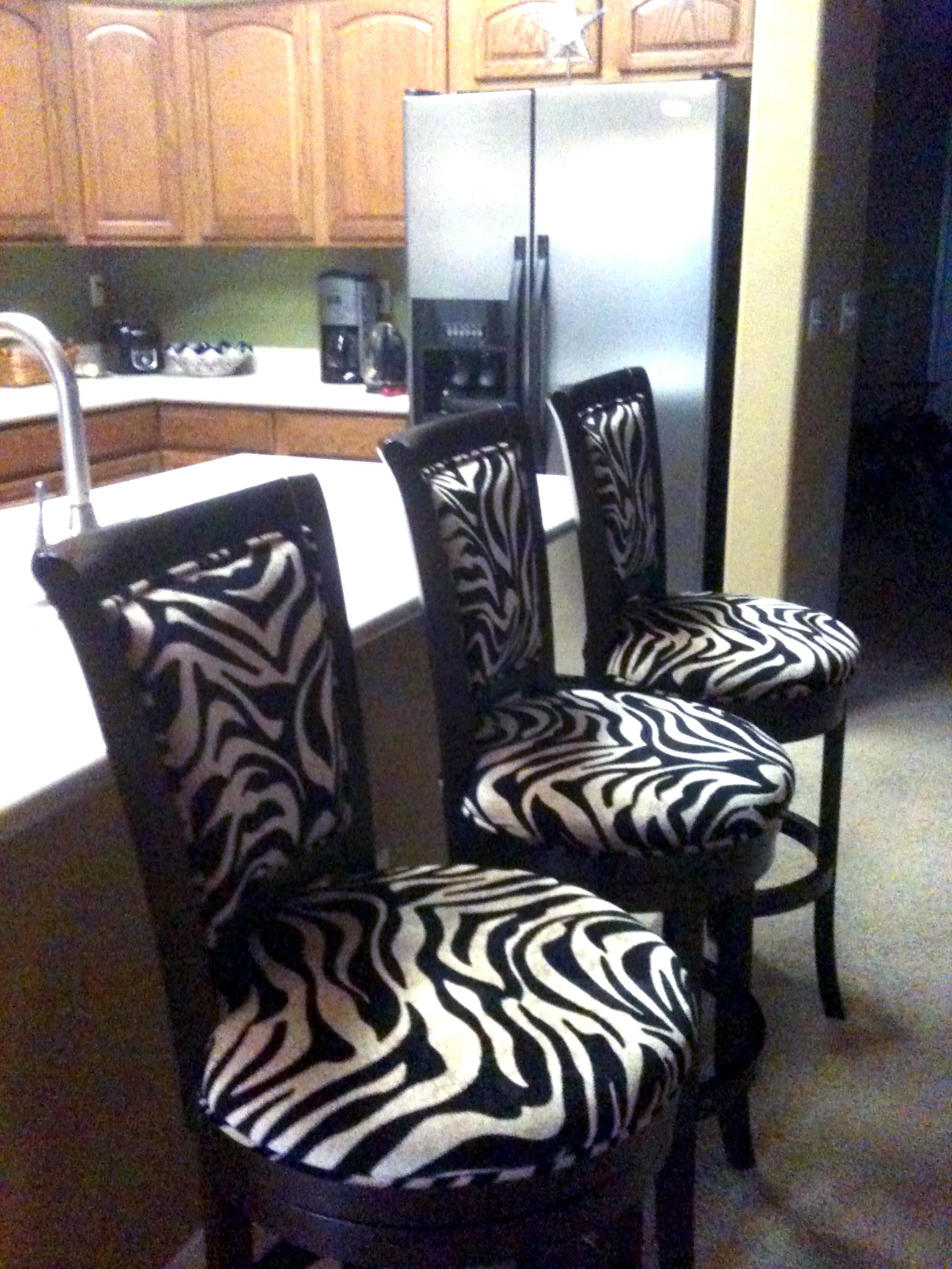 Color  Ginas Blog  Furniture Concierge Fresno