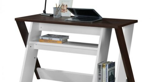 Indiana Work Desk