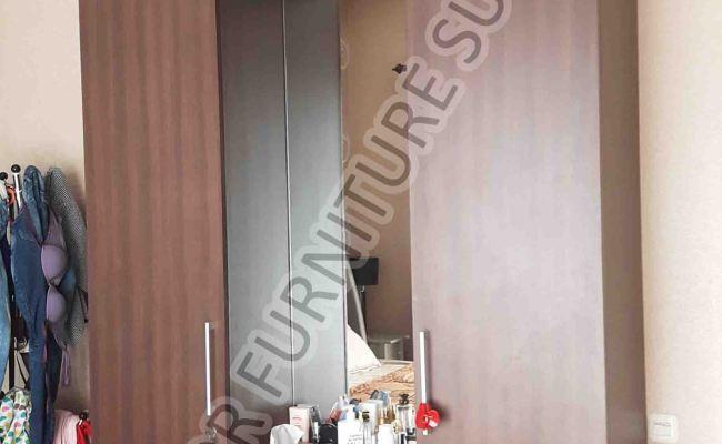 Furniture Ruang Tamu Mungil Sidoarjo 081 861 7003