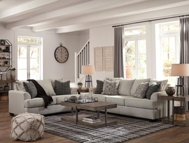 deals on living room furniture small decoration in nigeria ashley and more online