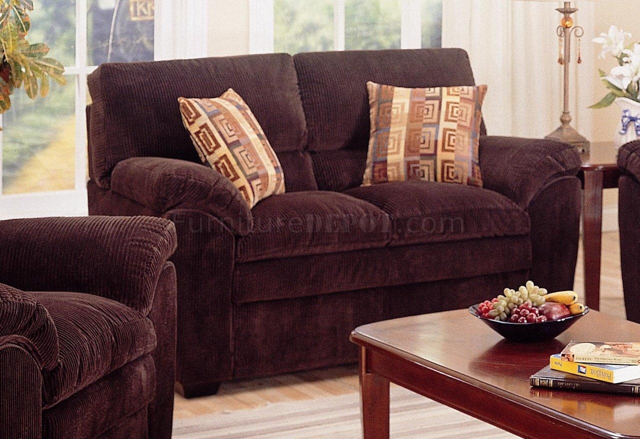 Sofa Corduroy Fabric Famous Corduroy Couch Fabrizio Design