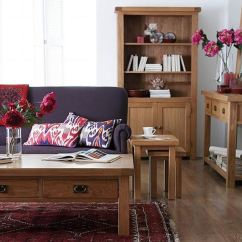 Living Room Boston Storage Solutions For Rooms Oak Furniture Quality From The Directory