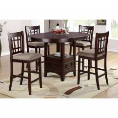 Table Height High Chair Dining Covers Buy Online India Counter F2345 And 4 041 1500x1500 Jpg