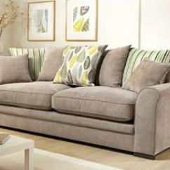 Sofas Leather Cheap 3pc Kd Rattan Sofa Set Buy Corner Online At Price In Uk 2 Seater