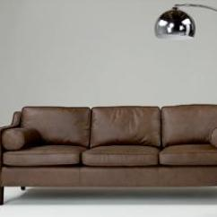 Sofas Leather Cheap Lynden 2 Seater Sofa Laura Ashley Buy Corner Online At Price In Uk 3
