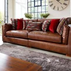 4 Seater Leather Sofa Prices Where Can I Donate A Sleeper Sofas Buy Corner Online At Cheap Price In Uk