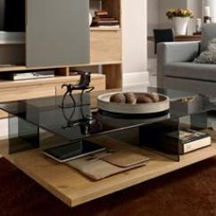 Cheap Furniture Living Room Modern White Oak Sets At Direct Uk Coffee Tables