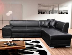 sofas leather cheap right arm facing sofa left chaise buy corner online at price in uk