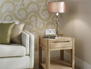 living room furniture sets uk setting up cheap oak at direct lamp tables