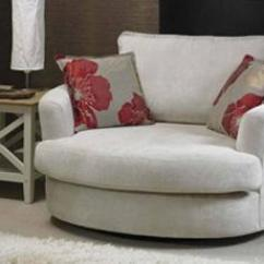 Sofas Leather Cheap Sofa And Armchair Sets Buy Corner Online At Price In Uk Chairs